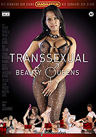 Transsexual Beauty Queens
