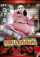 Rollergirl 2