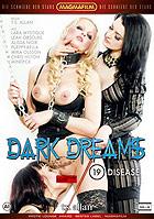 Dark Dreams 19 Disease