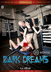 Dark Dreams 20: Mental