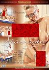 Sex Massagen 4