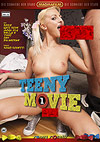 Teeny Movie