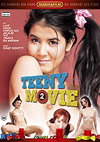 Teeny Movie 2