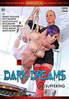 Dark Dreams 22: Suffering