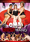 Oma Gang-Bang