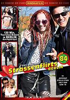 Strassenflirts 84 Berlin