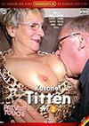 Kuschel-Titten 2