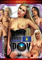 Euro POV 6