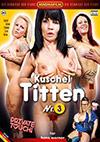 Kuschel-Titten 3