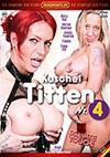 Kuschel-Titten 4