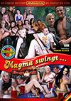 Magma swingt... im Club Pärchenclub & Hotel Schiedel