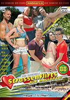 Strassenflirts 88: Auf Mallorca!