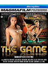 The Game - Die Versuchung - Blu-ray Disc