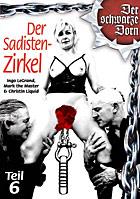 Der Sadisten-Zirkel 6