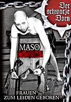 Maso-Huren