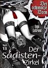 Der Sadisten-Zirkel 13