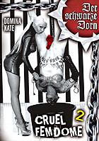 Cruel Femdome 2