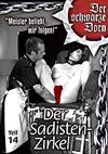 Der Sadisten-Zirkel 14