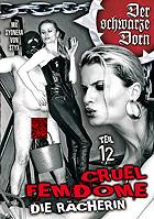 Cruel Femdome 12