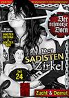Der Sadisten Zirkel 24