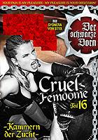 Cruel Femdome 16