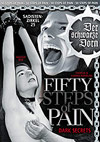 Der Sadisten Zirkel 25: Fifty Steps Of Pain