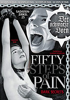 Der Sadisten Zirkel 25 Fifty Steps Of Pain
