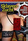 Sklaven-Zucht