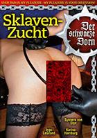 Cover von 'Sklaven-Zucht'