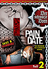 Pain Date 2