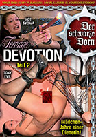 Teenage Devotion 2