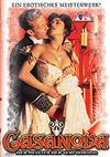 Casanova - Der Meister Der Verführung