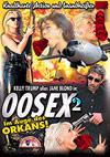 00SEX 2 - Im Auge des Orkans