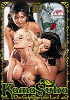 Kamasutra - Das Geheimnis der Lust