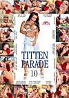 Tittenparade 10