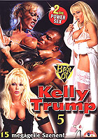 Best of Kelly Trump 5