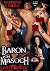 Baron von Masoch