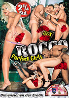 Rocco  Perfect Girls