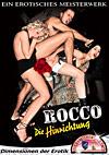 Rocco  Die Hinrichtung