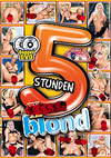 Extrem Blond - 2DVD Set