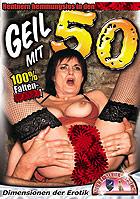 Geil mit 50