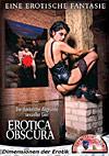Erotica Obscura