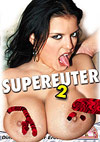 Supereuter 2