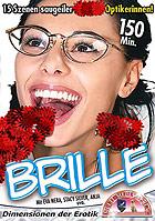 Jessica Moore in Spritz mir auf die Brille