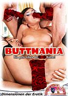 Buttmania