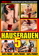 Hausfrauen 5