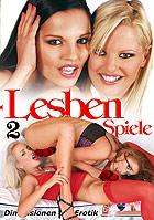 Lesben Spiele 2