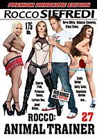Rocco: Animal Trainer 27