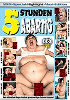Sexpack Abartig - 2 Disc Set
