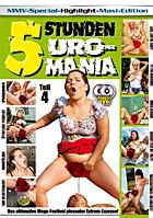 Sexpack Uromania  - Teil 4